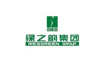 绿之韵集团